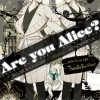 Are You Alice เล่ม 9