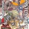 [COMIC] Monster Hunter นักล่าแห่งแสงสว่าง เล่ม 8
