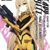[NOVEL] Heavy Object ยุทธการอาวุธมหาประลัย เล่ม 5