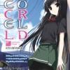 [NOVEL] Accel World เล่ม 7