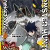 [COMIC] Monster Hunter นักล่าแห่งแสงสว่าง เล่ม 6