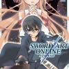 Sword Art Online: Aincrad เล่ม 2 (จบ)