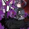 B.A.D. เล่ม 8
