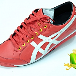Shoes Asics TGN915 SIZE 22.5CM,29CM