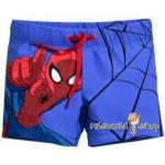 1031 H&M Swimming Trunks with print - Spider man ขนาด 6-8 ปี