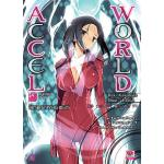 [NOVEL] Accel World เล่ม 14