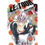 LE TOUR เลอ ตูร์ เล่ม 2