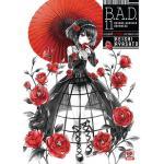 B.A.D. เล่ม 11