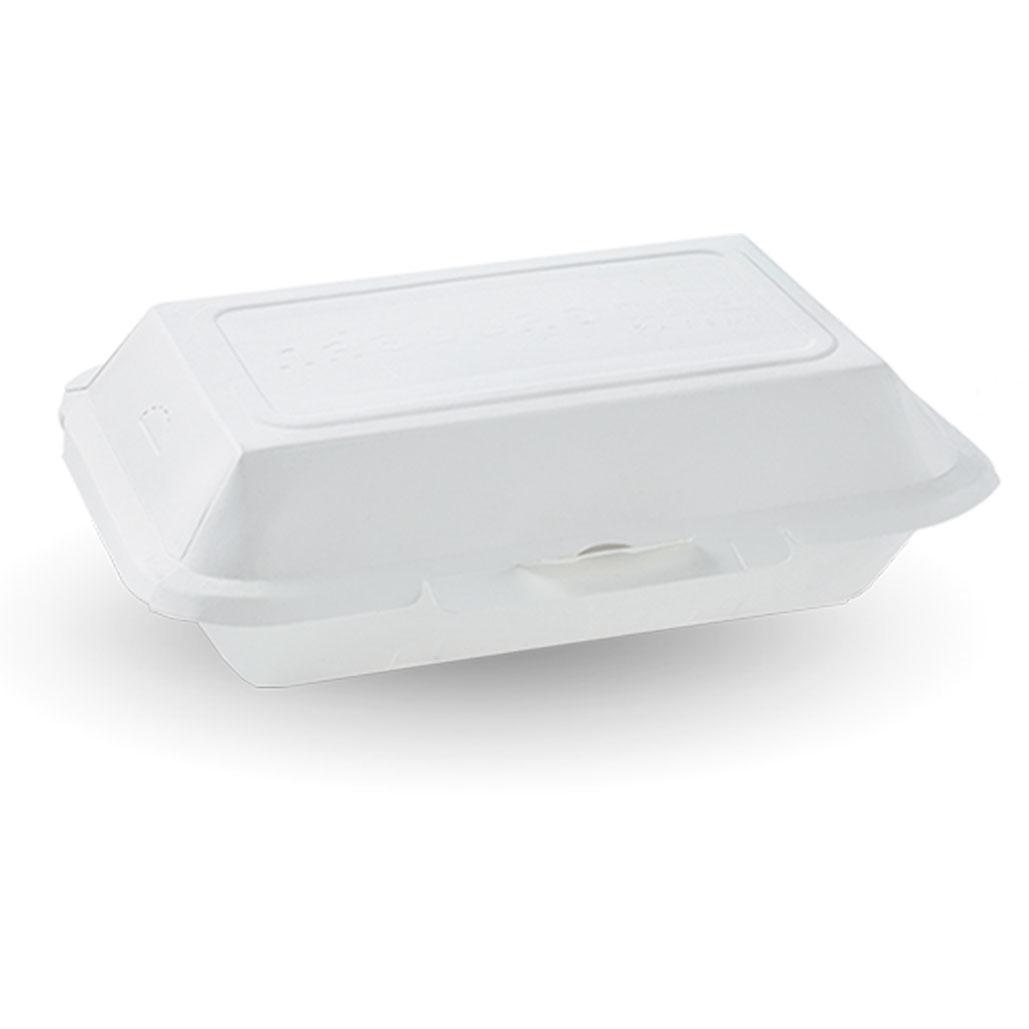 Fest เฟสท์ - กล่องกระดาษเฟสท์ 600 มล. 50 ใบ - PB004