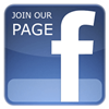Join our page