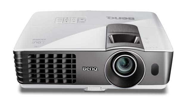 BENQ โปรเจคเตอร์ MX 720