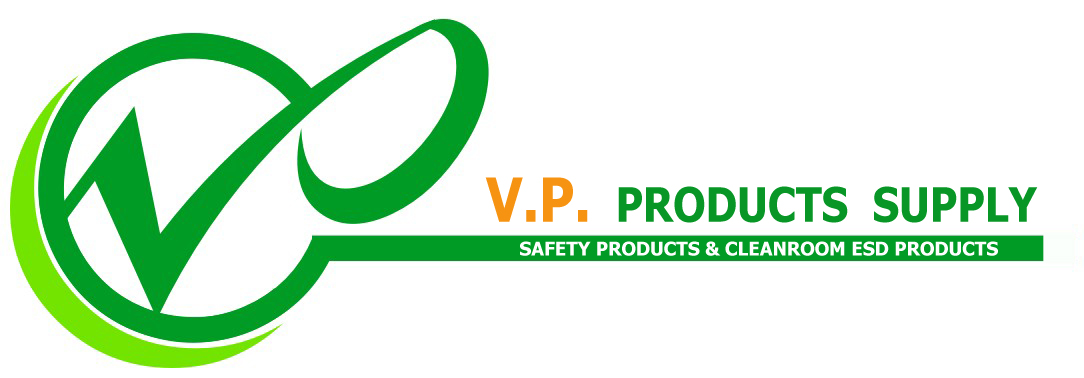 V.P. Products Supply