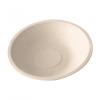 Gracz เกรซ - ชามกลมไบโอชานอ้อย - L010 - ขนาด 460 มล. แพ็ค 50 ใบ