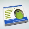 iTag Bluetooth 4.0 Keyring Anti-Lose - Green