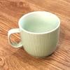 แก้ว Mug 600 ml