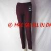 กางเกง ผู้หญิง ขายาว968#