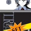 [SET] T.R.A.P. นักเตะปาฏิหาริย์ (6 เล่มจบ)