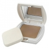 Nu Colour Moisture Shade Wet & Dry Pressed Powder