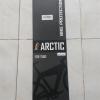 Arctic ฟิล์มด้าน ชุดท่อ