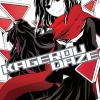 [COMIC] Kagerou Daze เล่ม 7