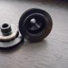 DT-Swiss อะแดปเตอร์ 9 มิล สำหรับแกนล้อหน้า DT Swiss Conversion Kit 15mm to 9mm Thru Bolt Frt