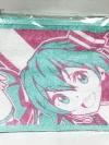 ผ้าพันคอ Vocaloid (Miku+Luka)