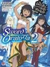 [แยกเล่ม-นิยาย] Sword Oratoria มันผิดรึไงฯ ภาคพิเศษ เล่ม 1-2