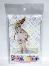 Acrylic mascot Sword Art Online (Asuna)