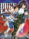 Bugs Land เล่ม 4