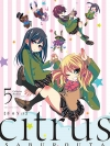[Limited Edition] Citrus เล่ม 5