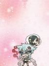 [กล่องเปล่า] Sword Art Online ชุด 2