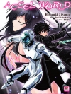 [COMIC] Accel World เล่ม 5