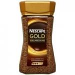 เนสกาแฟ โกลด์ Nescafe Gold 200 กรัม