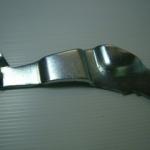 SST ขาเบรคมือ TOYOTA NEW MTX-TIGER/LH