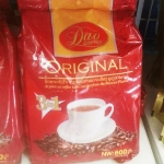 Dao Coffee Original แท้
