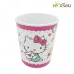 Superware แก้วน้ำ คิตตี้ แคนดี้ Kitty Candy C635-2.5