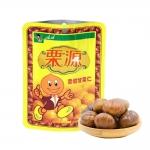 เกาลัด ตราลี่หยวน (Chestnuts Liyuan Brand)