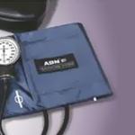 เครื่องวัดความดันโลหิต แบบกระเป๋า ABN รุ่น AS-051