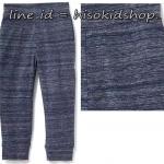 1810 Old navy Patterned Leggings - Ink Blue ขนาด 4T ปี