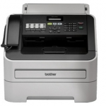 Brother Laser Fax - 2950