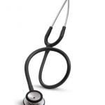หูฟังแพทย์ Stethoscope