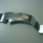 SST ขาเบรคมือ TOYOTA LN40-50-56-MTX/LH