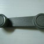 SST มือหมุนกระจก ฟอร์ดเรนเจอร์-ไฟเตอร์
