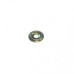 SST แหวนรองโชคอัพ DATSAN 620-LN40-MTX/หนาเรียบ (10ตัว/1ถุง)