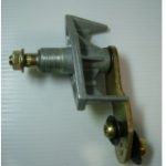 SST ตุ๊กตาปัดน้ำฝน TOYOTA LH112-LH125/LH