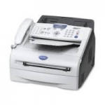 Brother Laser FAX-2920