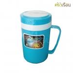 Reangwa Standard แก้วน้ำเก็บความเย็น Hot and Cool