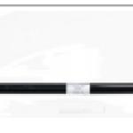 SST ขากระจก HINO PROFIA-โปรเฟียร์/RH