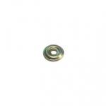 SST แหวนรองโชคอัพ NISSAN SUNNY-B11-AE100-RN/หนา (10ตัว/1ถุง)
