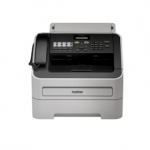 Brother Laser Fax - 2840